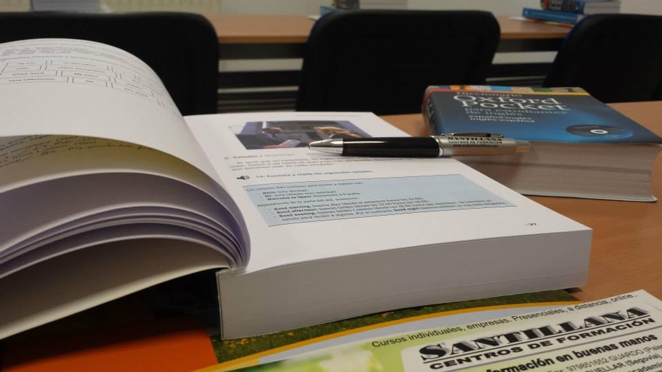 libro-formacion-santillana-academia