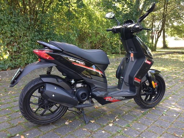 AM-ciclomotor