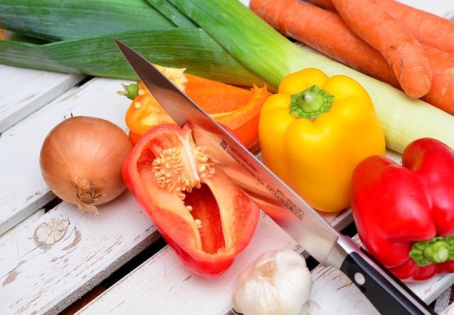 manipulador alimentos santillana formacion