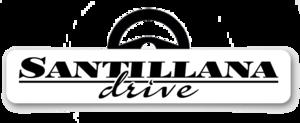 santillana-drive formacion autoescuela
