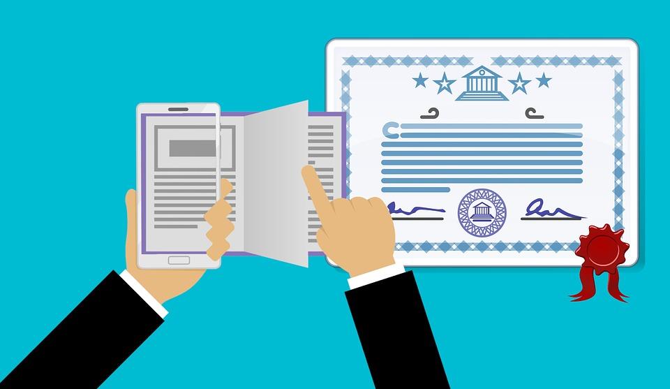 Certificado profesionalidad santillana formacion cursos