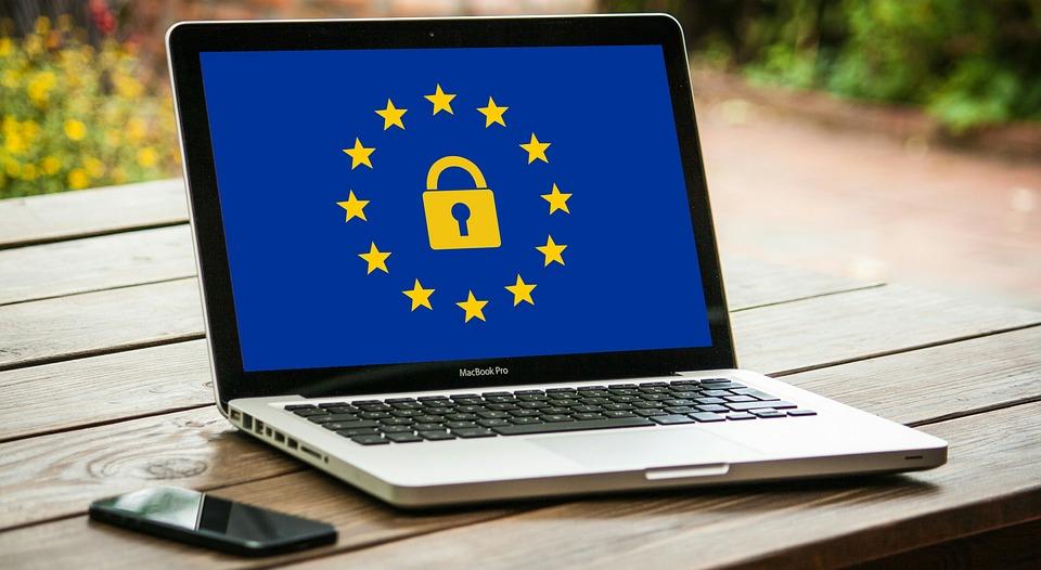 Reglamento de Protección de Datos Santillana Formación