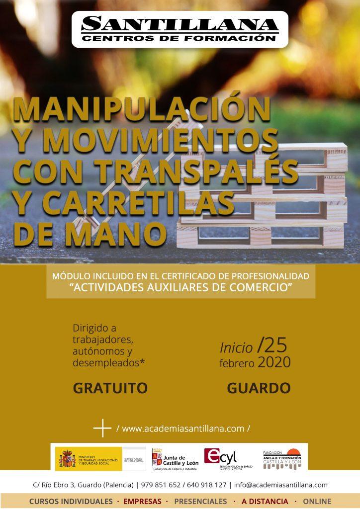 Modulo_manipulacion_movimientos-transpales-carretillas-mano-santillana