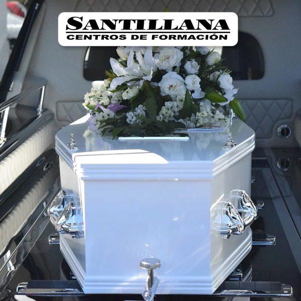 Curso online de Atención al cliente: Calidad en los servicios funerarios