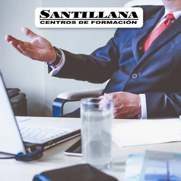 Servicios de atención al cliente en las entidades del sector financiero
