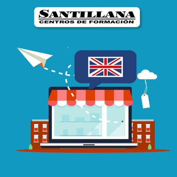 Curso online de Aplicación de técnicas de venta en inglés