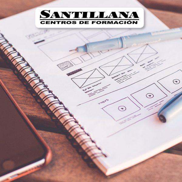 Curso online de Elaboración de materiales de marketing y comunicación sencillos