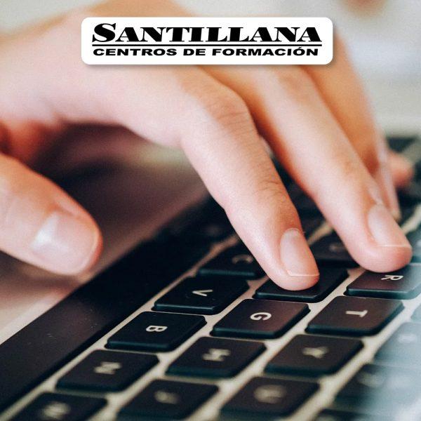 Curso online de Gestión y tratamiento de la información del cliente /consumidor