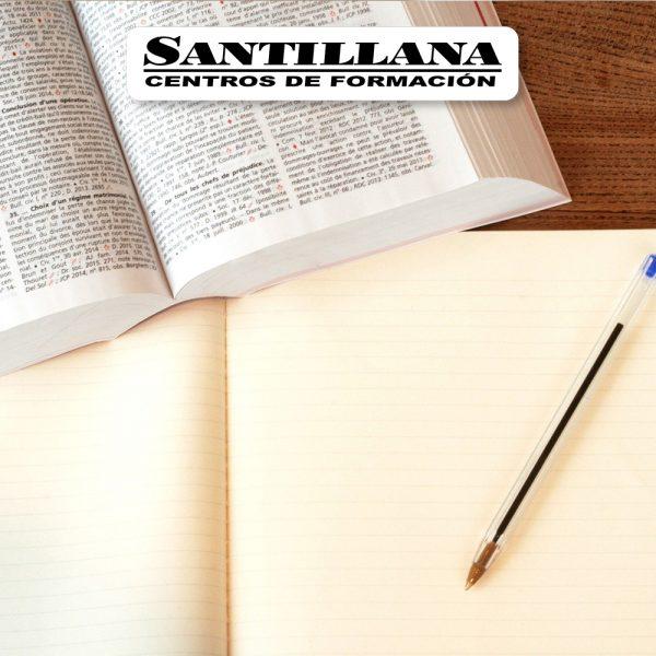 Curso online de Documentación legal de la constitución y funcionamiento ordinario de la empresa .