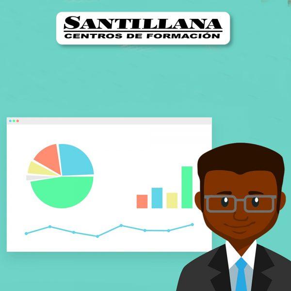 Curso online de Gestión y análisis de productos de inversión patrimonial y previsional y otros servicios bancarios