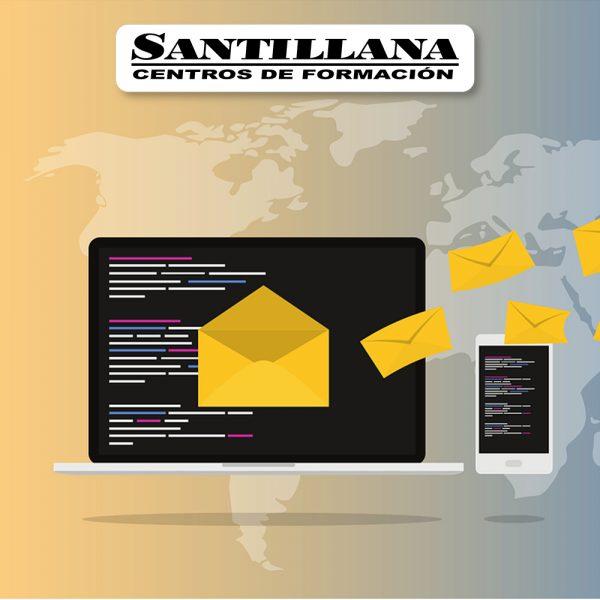 rso online de Marketing Directo y Publicidad
