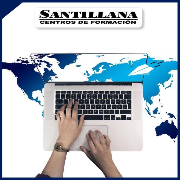 Curso online de Marketing Estratégico e Internacional