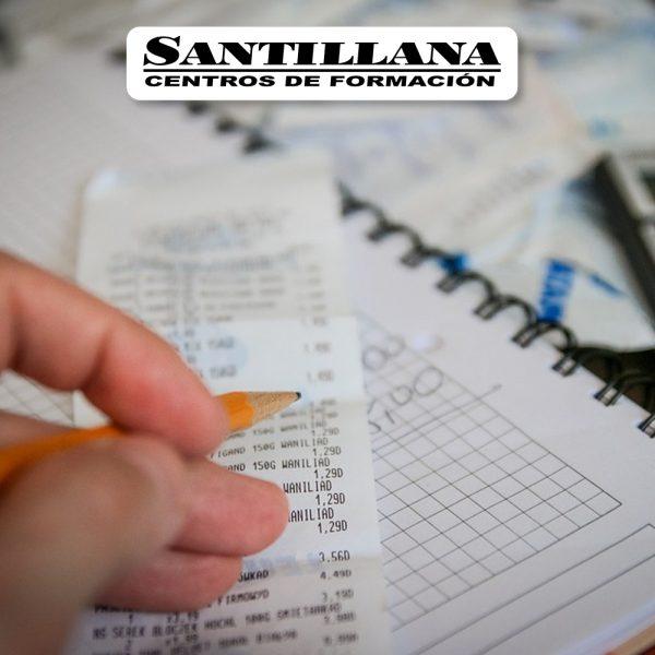 Curso online de Los procedimientos de carácter tributario en vía administrativa