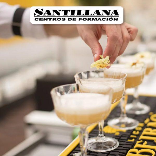 curso-camarero-servicio-bar-santillana-formacion