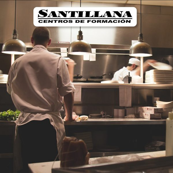 curso-cocina-linea-fria-santillana-formacion