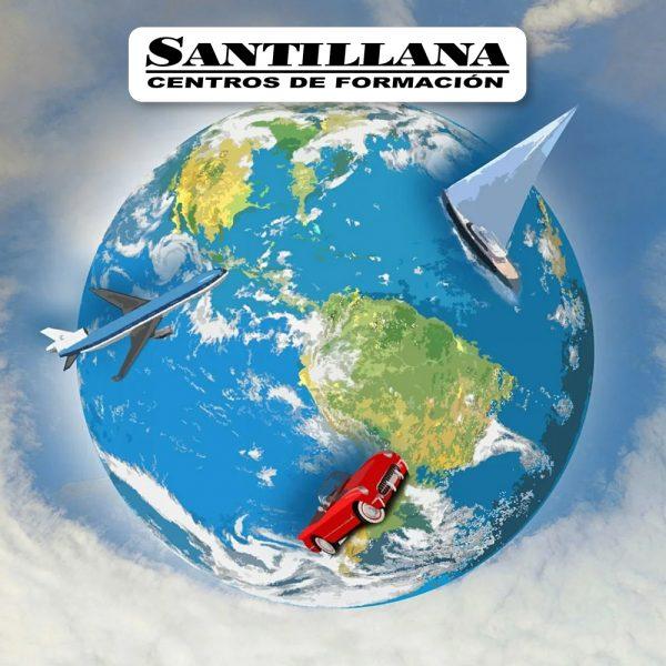curso creacion operacion viajes combinados-santillana-formacion