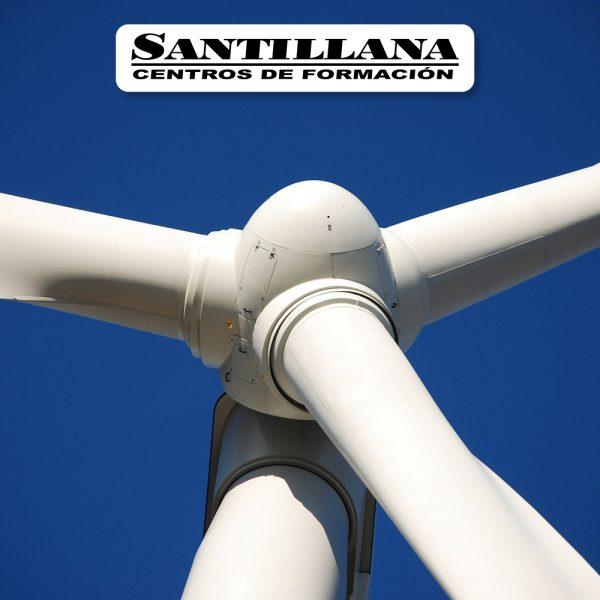 curso desarrollo proyectos instalaciones energia minieolica aislada