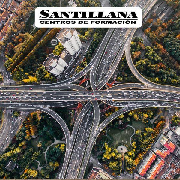 curso-estudio-diseño-bases-urbanizacion-carreteras