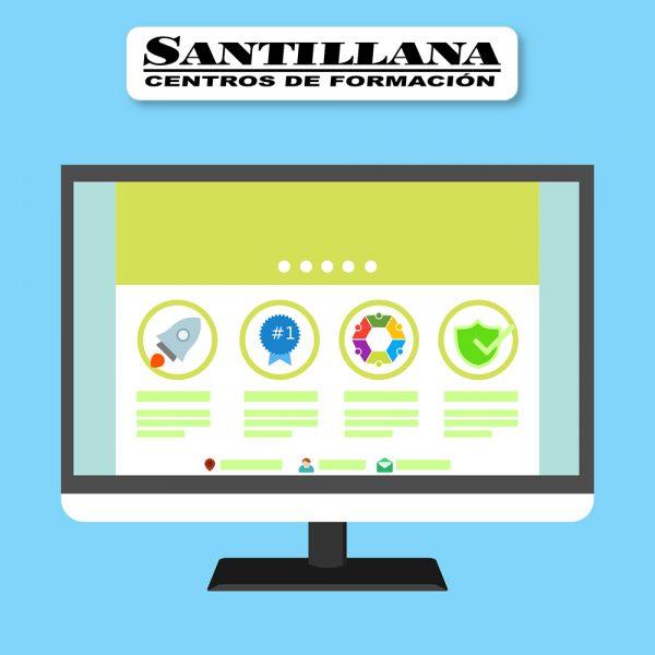 curso online formularios construccion paginas web