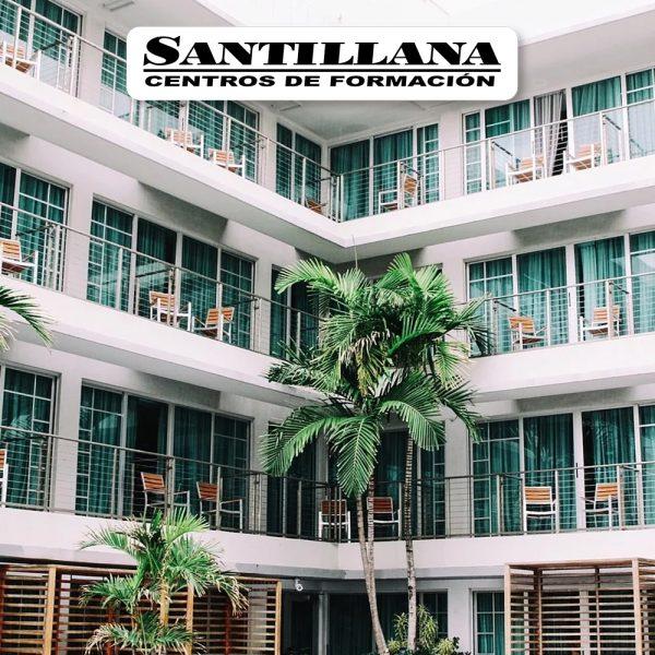 curso gestion hoteles santillana formacion