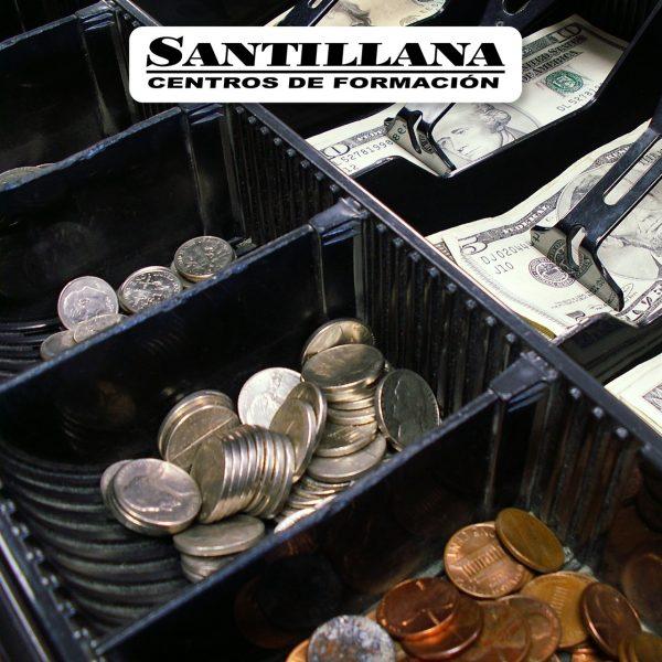 curso online prl comercio santillana formacion