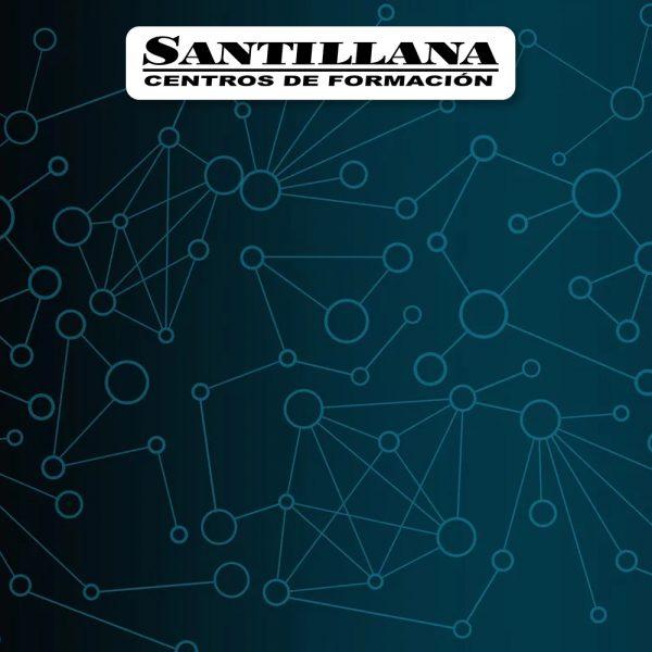 curso online procedimientos diagnostico averias dispositivos interconexion redes