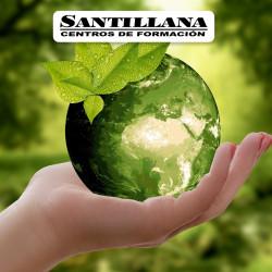 curso online gestion ambiental