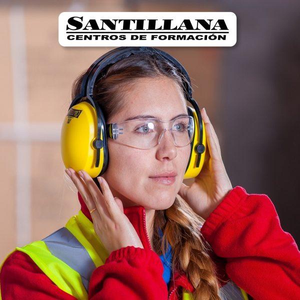 curso online prl avanzado prevencion riesgos laborales