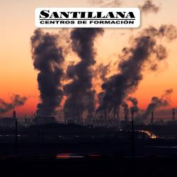 Curso Online Sensibilización Medioambiental Santillana Formación